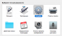 apple-mac-os:macos-high-sierra:pasted:20180501-174709.png