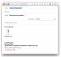 apple-mac-os:macos-high-sierra:pasted:20180520-171040.png