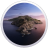 apple-mac-os:pasted:20200323-145003.png