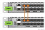 cisco:pasted:20190412-151948.png