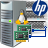 hewlett-packard:pasted:20170319-122557.png