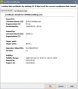 hewlett-packard:pasted:20180317-201915.png