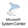 microsoft-system-center:pasted:20160423-155318.png