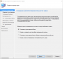 microsoft-windows:windows-10:enterprise-deployment-windows-10-with-sccm-2012-r2:pasted:20170128-191521.png