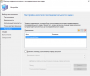 microsoft-windows:windows-10:enterprise-deployment-windows-10-with-sccm-2012-r2:pasted:20170129-193142.png