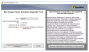 symantec:pasted:20171020-193530.png