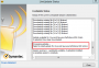 symantec:pasted:20171021-184321.png