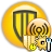 symantec:pasted:20171021-192444.png