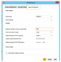 symantec:pasted:20171111-102634.png