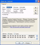 symantec:pasted:20171112-121620.png