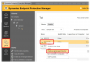 symantec:pasted:20171120-100223.png