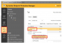 symantec:pasted:20171120-101133.png