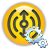 symantec:pasted:20171128-165922.png