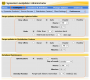 symantec:pasted:20171129-141512.png